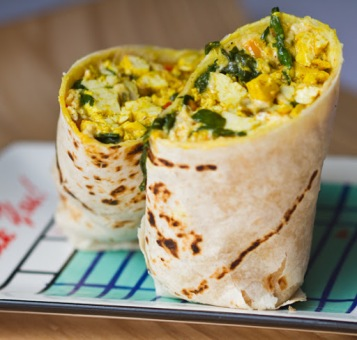 breakfast-burrito-vegan2bx